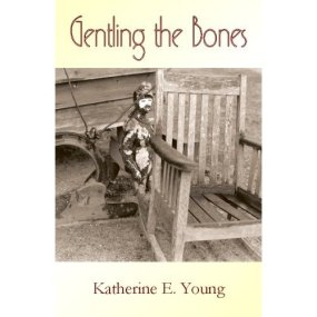 Bones Cover Shot from Finishing Line