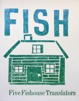 fishouse-chapbook-1-2