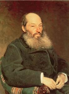ilya-efimovich-repin-portrait-of-afanasy-fet-1820-92-1882