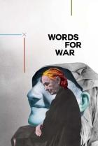 Words+for+War_cvr+draft
