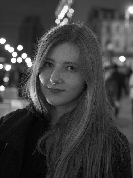 Xenia Emelyanova2